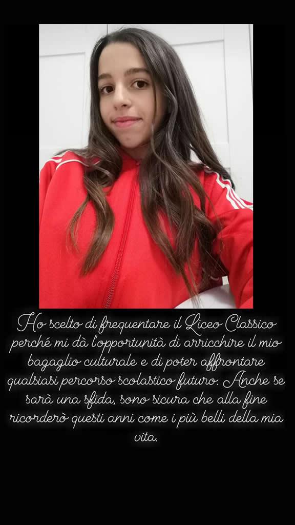Carla Cupani 1C classico